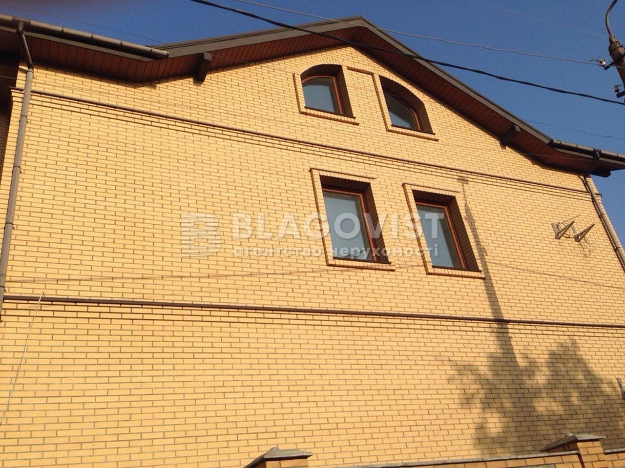 Дом F-22821, Красноводская, Киев - Фото 22