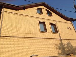Дом Красноводская, Киев, F-22821 - Фото 22
