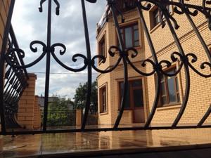 Будинок Красноводська, Київ, F-22821 - Фото 19