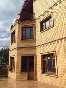 Будинок Красноводська, Київ, F-22821 - Фото 18