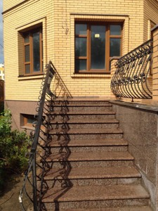 Будинок Красноводська, Київ, F-22821 - Фото 21