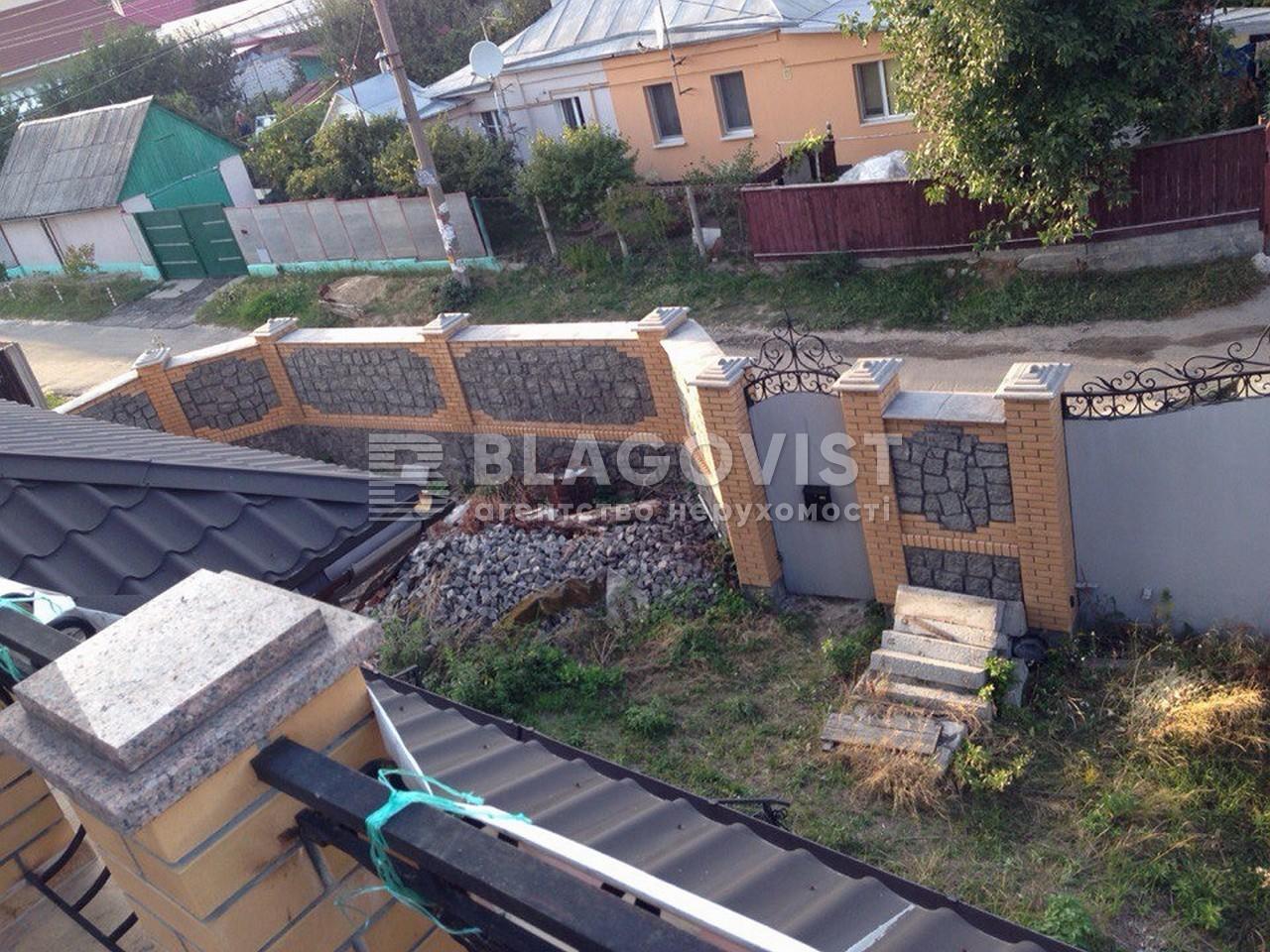 Дом F-22821, Красноводская, Киев - Фото 14