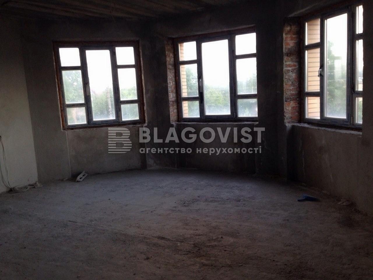 Дом F-22821, Красноводская, Киев - Фото 6