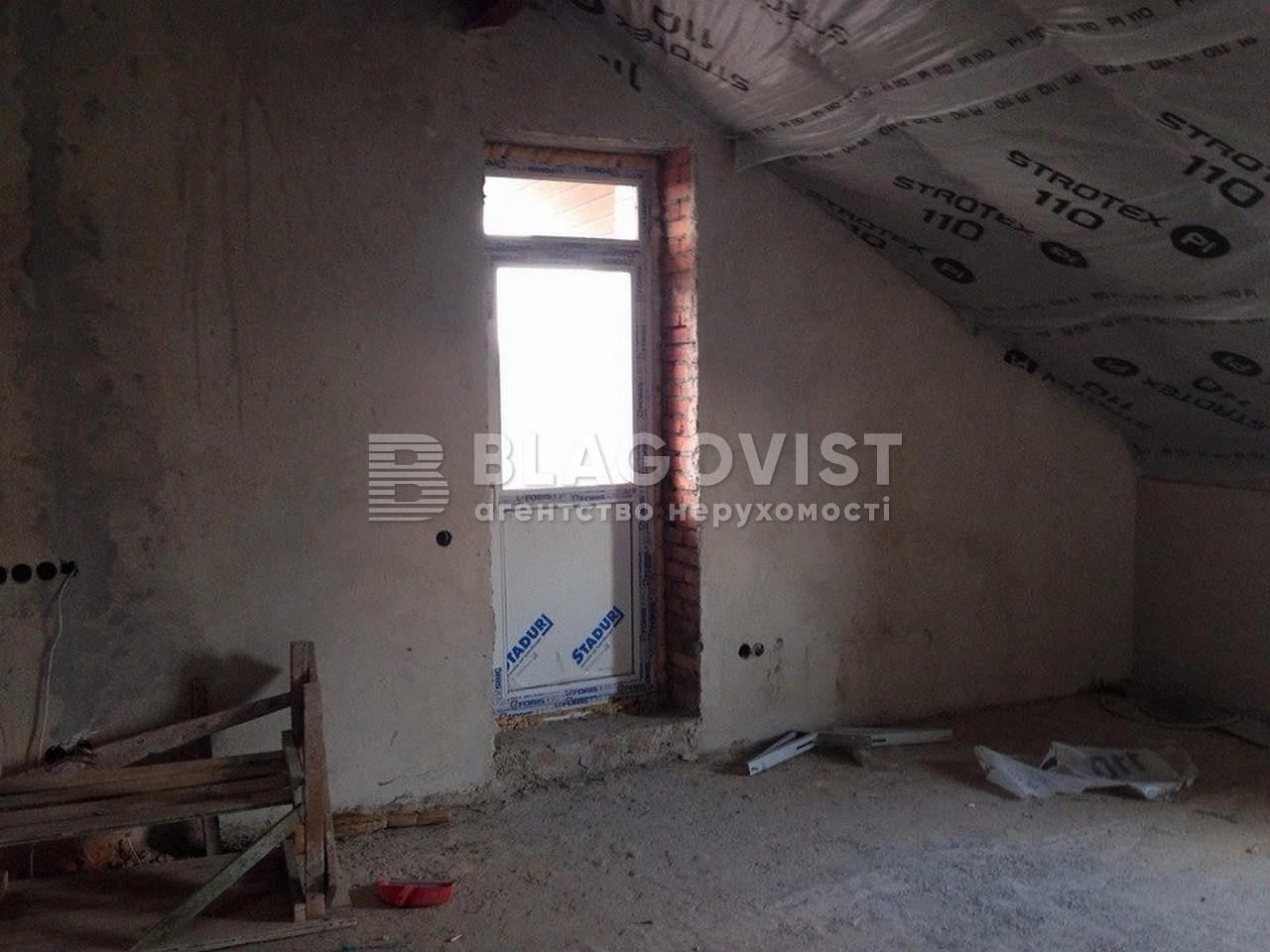 Дом F-22821, Красноводская, Киев - Фото 11