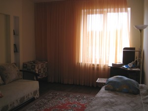 Дом Процев, B-93242 - Фото 5