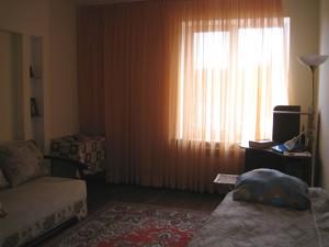 House Protsiv, B-93242 - Photo 6