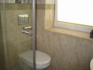 House Protsiv, B-93242 - Photo 24
