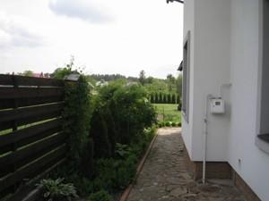 House Protsiv, B-93242 - Photo 33