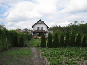 Дом Процев, B-93242 - Фото 38