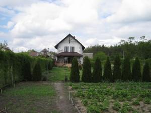 House Protsiv, B-93242 - Photo 39