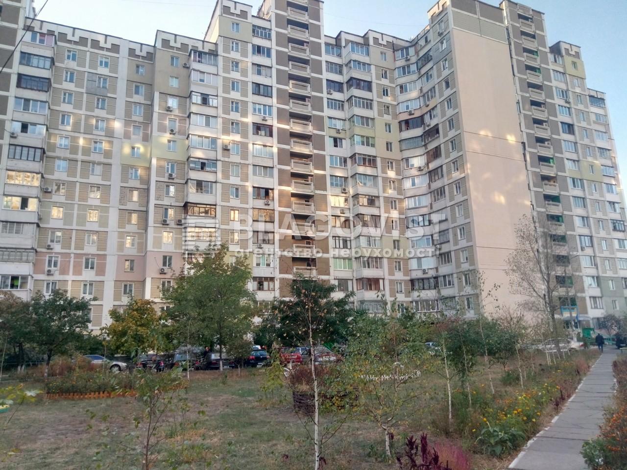 Квартира A-108018, Ахматовой, 8, Киев - Фото 4