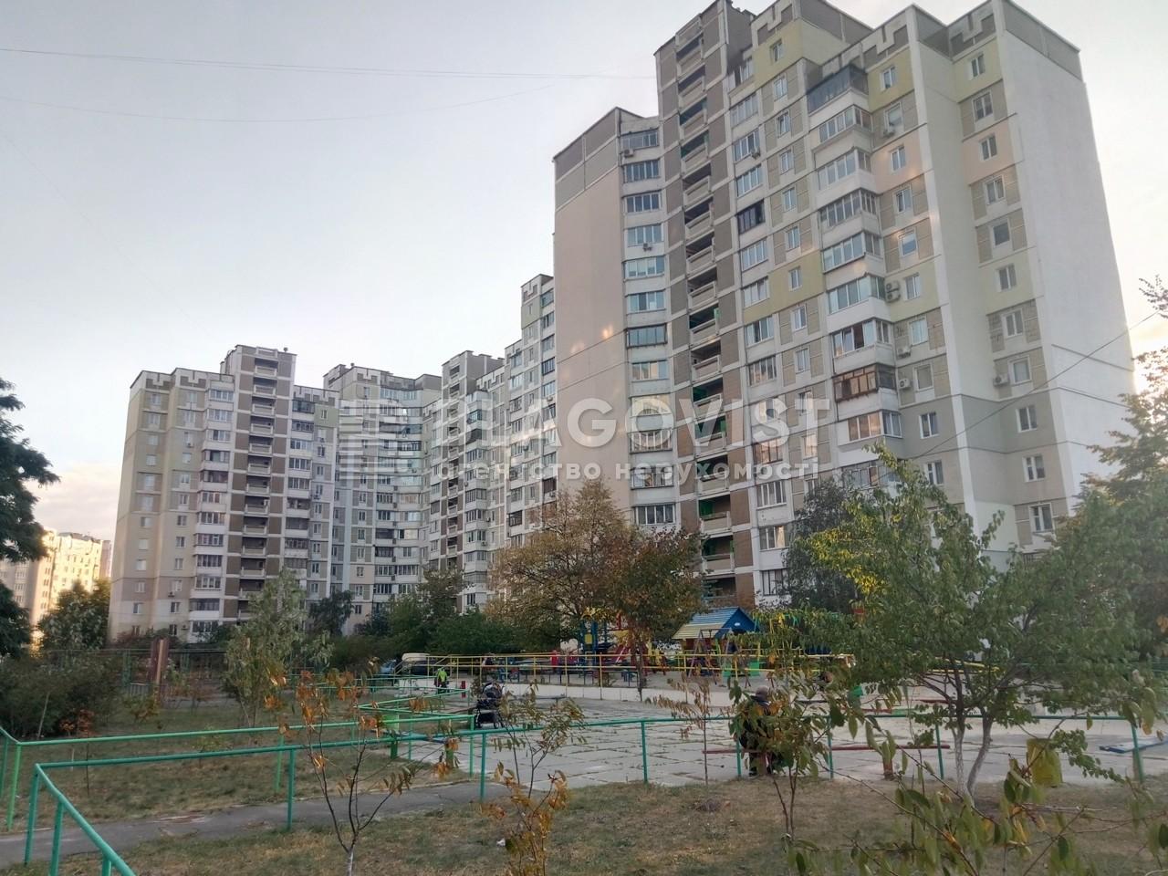 Квартира A-108018, Ахматовой, 8, Киев - Фото 5