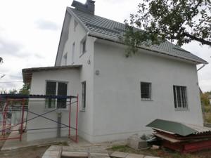 Дом Садовая (Осокорки), Киев, Z-1893705 - Фото 18