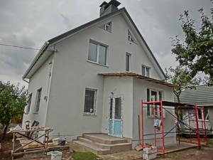 Дом Садовая (Осокорки), Киев, Z-1893705 - Фото 22