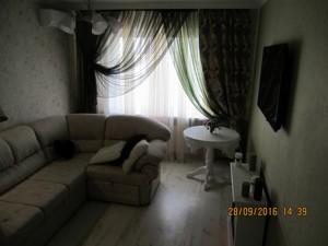 Квартира Z-1755816, Чавдар Елизаветы, 28, Киев - Фото 6