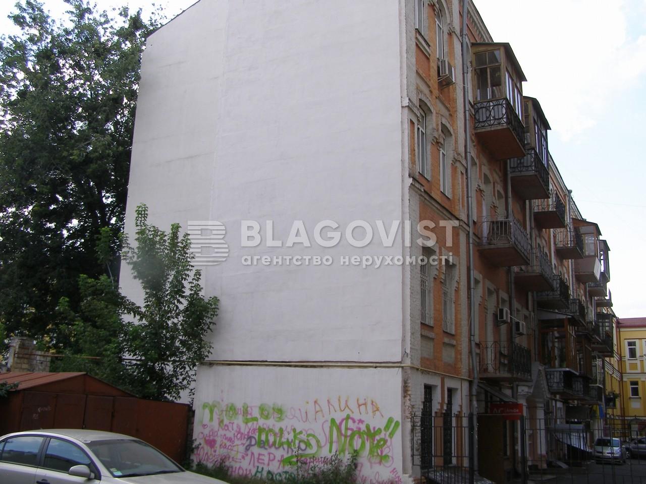 Нежилое помещение, H-42044, Константиновская, Киев - Фото 3