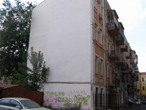 Нежитлове приміщення, Костянтинівська, Київ, H-42044 - Фото3