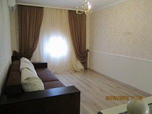 Квартира Z-1755816, Чавдар Елизаветы, 28, Киев - Фото 7
