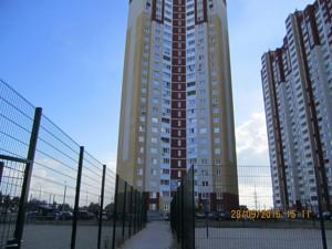Квартира Z-1755816, Чавдар Елизаветы, 28, Киев - Фото 17