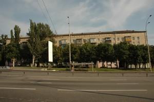 Квартира Дружби Народів бул., 4/6, Київ, Z-541533 - Фото