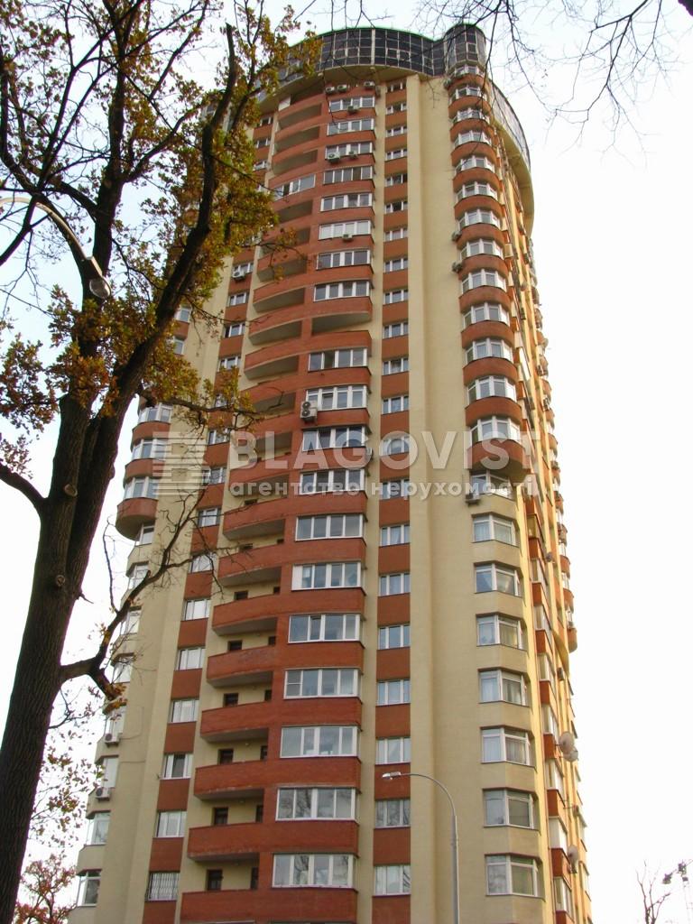 Квартира Z-1698585, Пушиной Феодоры, 23, Киев - Фото 3