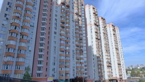 Квартира Феодосийский пер., 14, Киев, Z-149125 - Фото