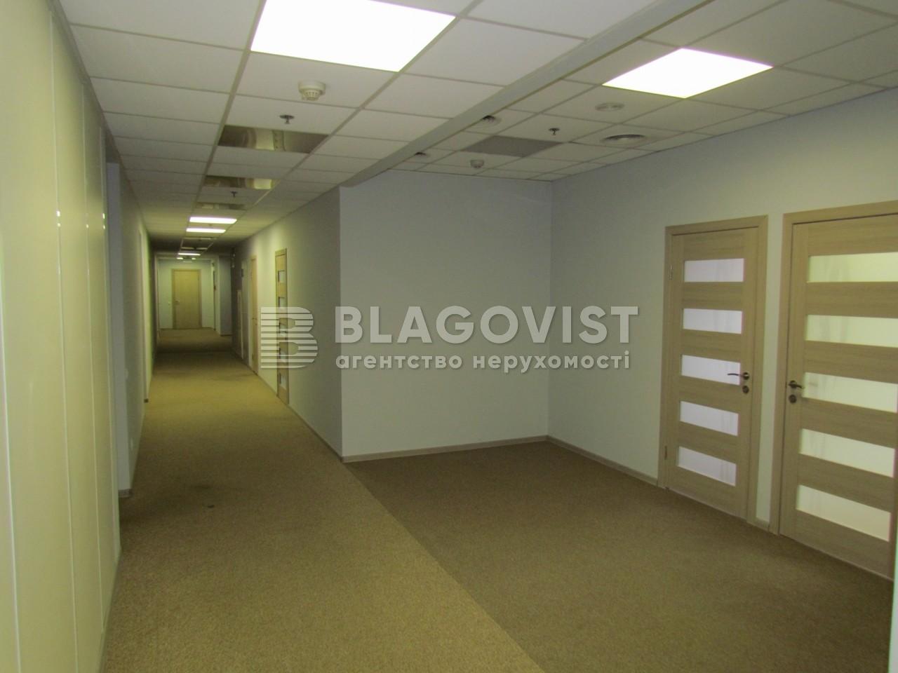 Бизнес-центр, P-19804, Сагайдачного Петра, Киев - Фото 9