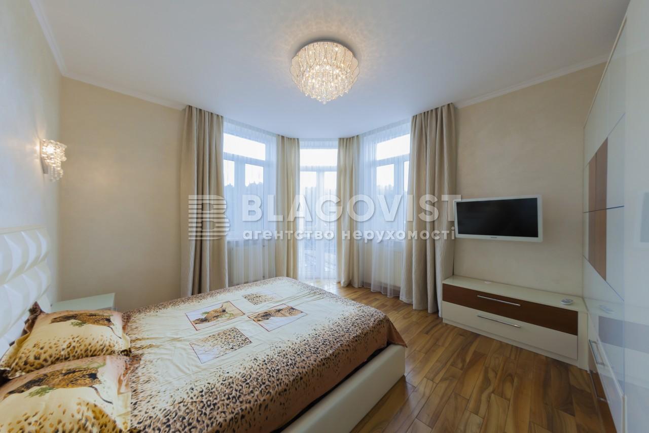 Квартира F-26554, Кудряшова, 20б, Киев - Фото 6