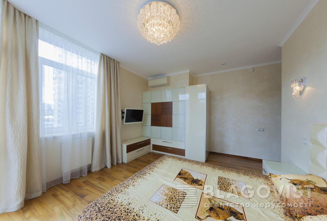 Квартира F-26554, Кудряшова, 20б, Киев - Фото 7