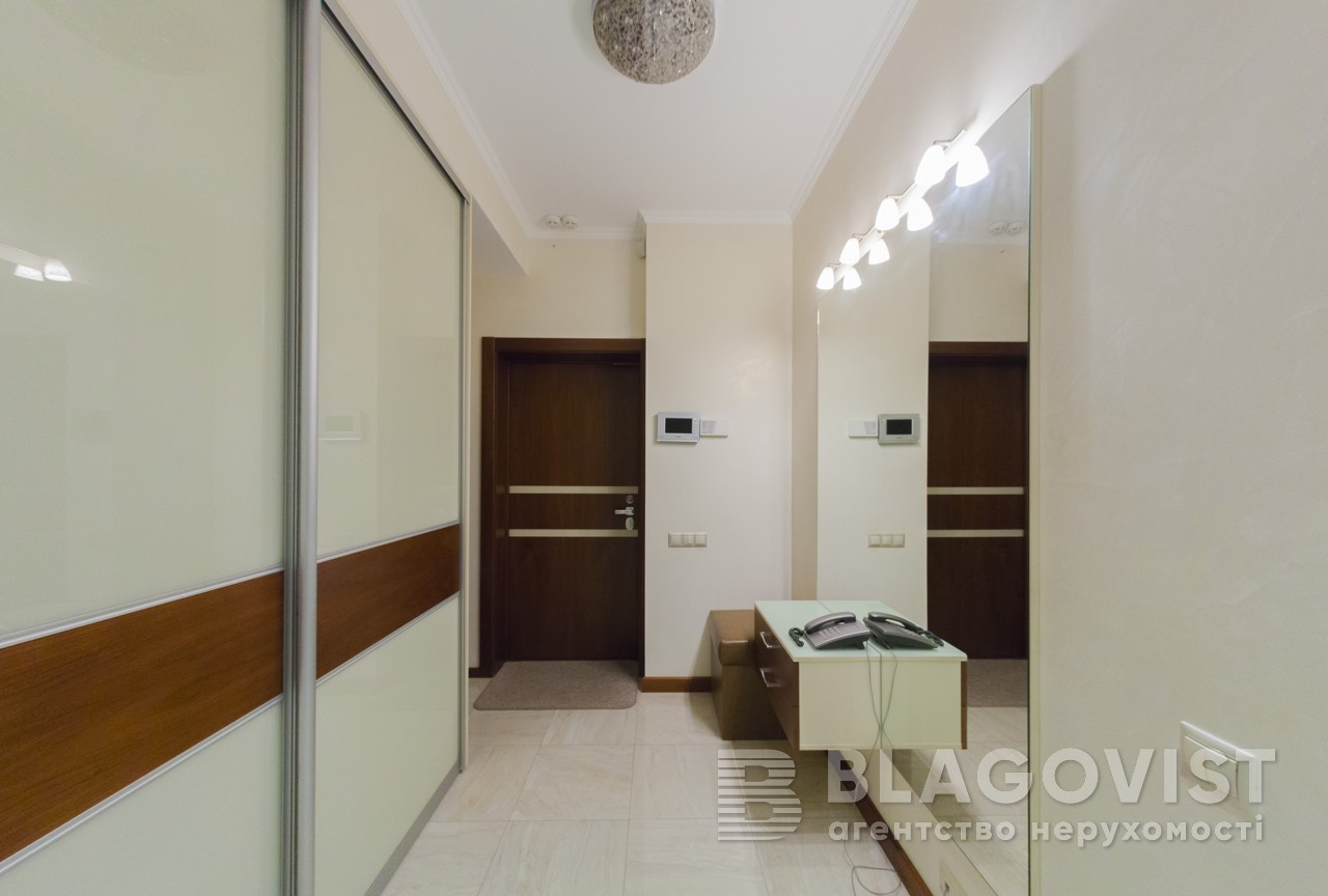 Квартира F-26554, Кудряшова, 20б, Киев - Фото 15