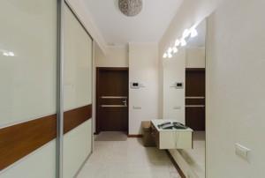Квартира Кудряшова, 20б, Киев, F-26554 - Фото 14
