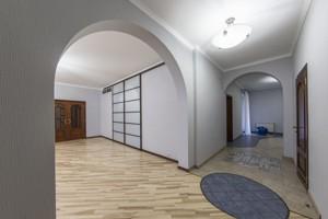 Квартира Кропивницького, 10, Київ, G-1497 - Фото 27