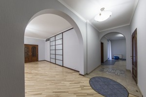 Квартира G-1497, Кропивницкого, 10, Киев - Фото 30