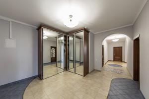 Квартира Кропивницького, 10, Київ, G-1497 - Фото 29