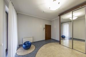 Квартира Кропивницького, 10, Київ, G-1497 - Фото 31