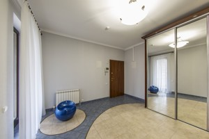Квартира G-1497, Кропивницкого, 10, Киев - Фото 34