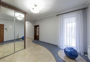 Квартира Кропивницького, 10, Київ, G-1497 - Фото 30