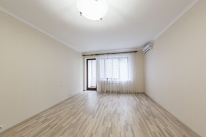 Квартира Кропивницького, 10, Київ, G-1497 - Фото 7