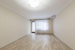 Квартира G-1497, Кропивницкого, 10, Киев - Фото 10