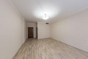 Квартира Кропивницького, 10, Київ, G-1497 - Фото 8
