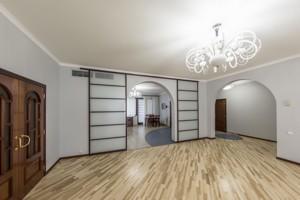 Квартира Кропивницького, 10, Київ, G-1497 - Фото 25
