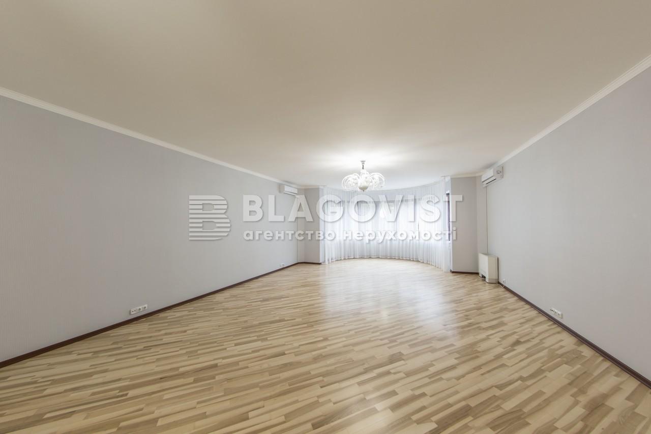 Квартира G-1497, Кропивницкого, 10, Киев - Фото 1