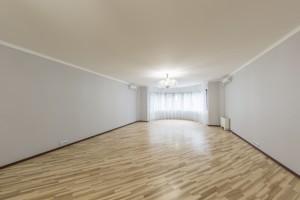 Квартира Кропивницького, 10, Київ, G-1497 - Фото 3