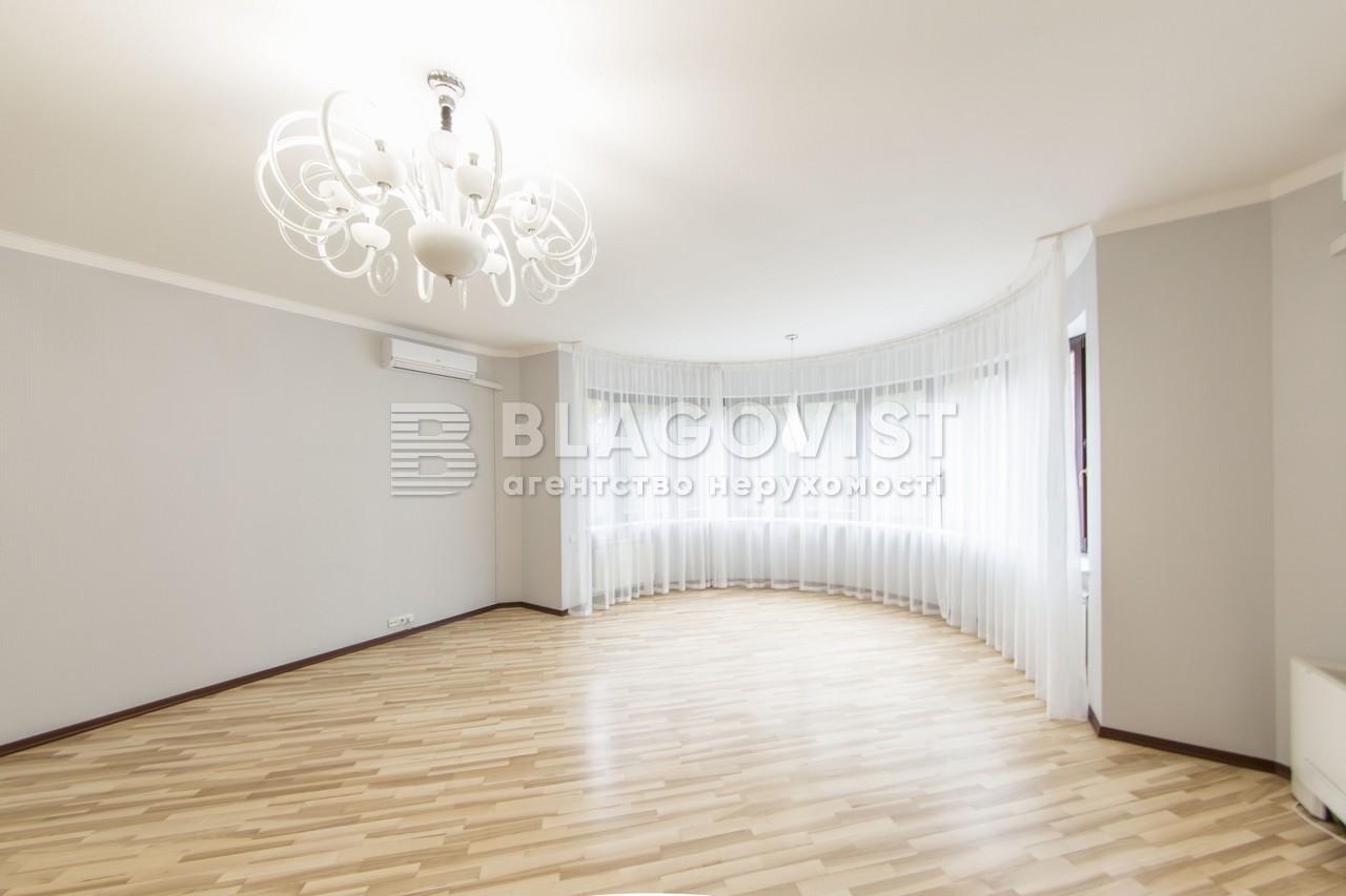 Квартира G-1497, Кропивницкого, 10, Киев - Фото 8