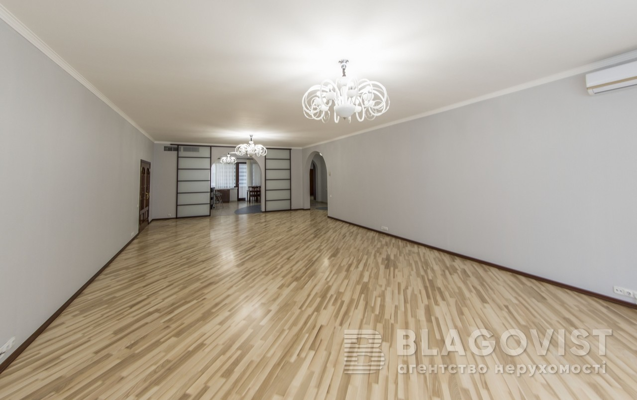 Квартира G-1497, Кропивницкого, 10, Киев - Фото 9