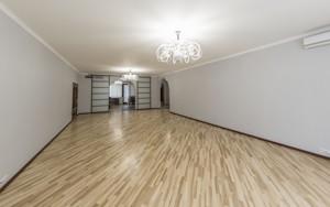 Квартира Кропивницького, 10, Київ, G-1497 - Фото 6