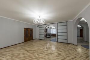 Квартира Кропивницького, 10, Київ, G-1497 - Фото 26