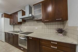 Квартира Кропивницького, 10, Київ, G-1497 - Фото 15