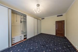 Квартира Кропивницького, 10, Київ, G-1497 - Фото 10