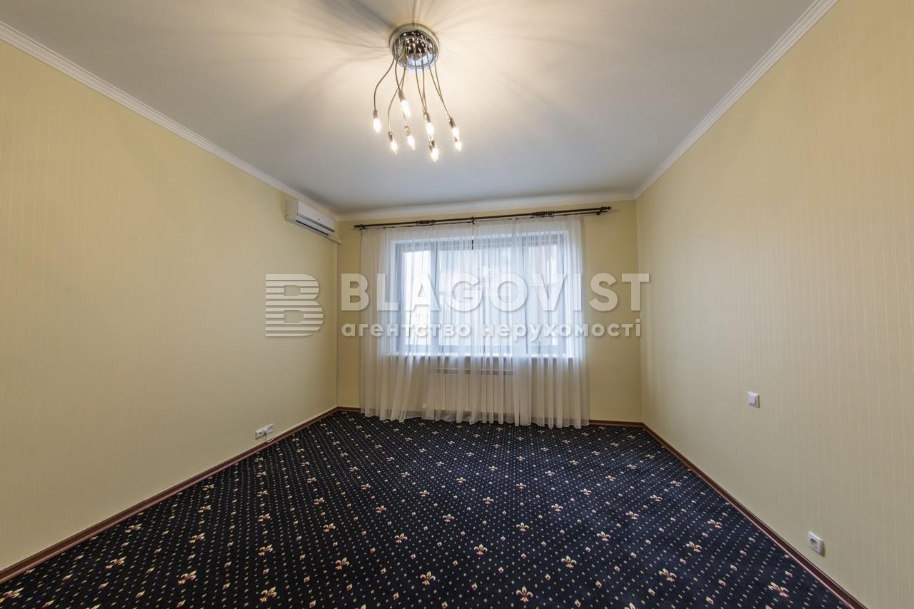 Квартира G-1497, Кропивницкого, 10, Киев - Фото 14